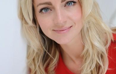 Zoe Palmer-Wright